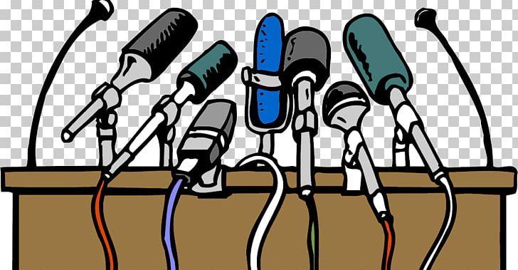 Ethos clipart vector free download Speech Ethos Public Speaking Pathos PNG, Clipart, Art, Cartoon ... vector free download