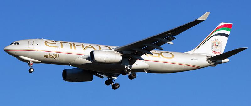 Etihad airways clipart logo clip art black and white download Etihad Airways. Reviews, seat maps and photos of the aircrafts clip art black and white download