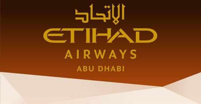 Etihad airways clipart logo png royalty free stock Etihad Logo - LogoDix png royalty free stock