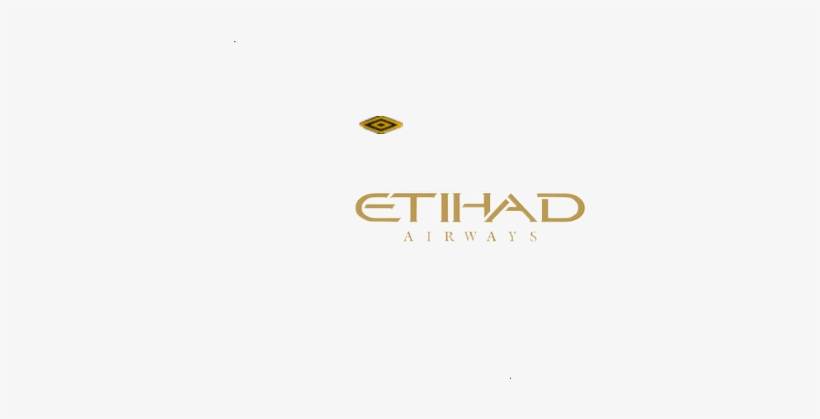 Etihad airways clipart logo vector transparent The Gallery For > Etihad Airways Logo Png Fly Emirates - Adidas Fly ... vector transparent