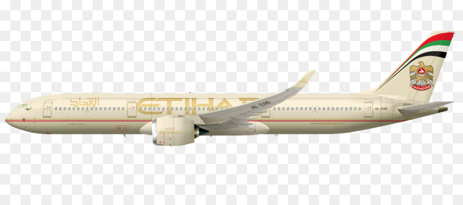 Etihad clipart png library download Travel Vehicle clipart - Airplane, Sky, Wing, transparent clip art png library download