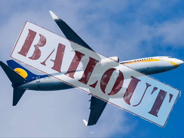 Etihad clipart png Here\'s how majority lender SBI\'s bailout plan will clear Jet debt png