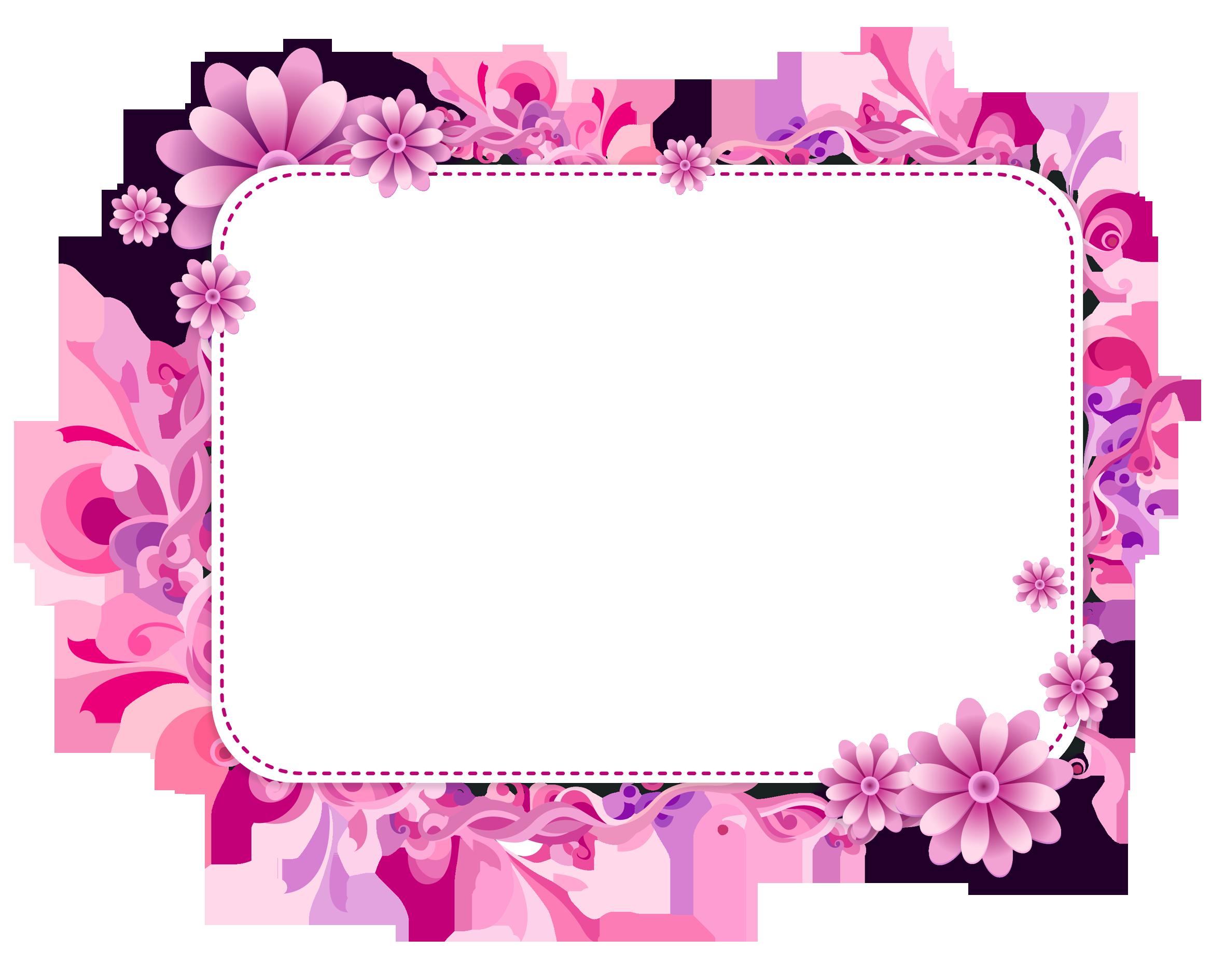 Etiquetas vector clipart graphic freeuse etiqueta vector | Plantillas | Frame, Flower frame, Frame clipart graphic freeuse