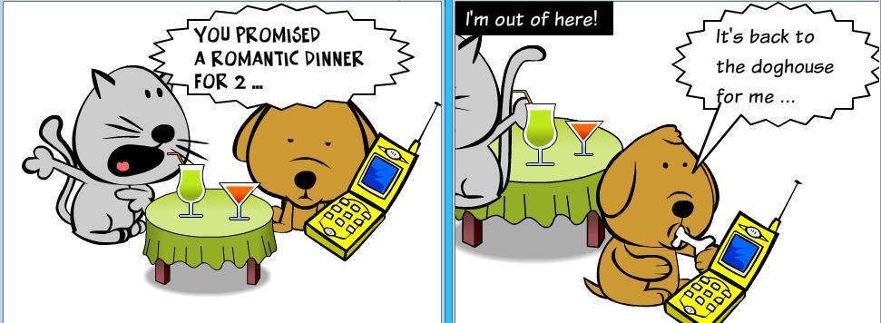 Etiquette cliparts picture free Free Etiquette Cliparts, Download Free Clip Art, Free Clip Art on ... picture free