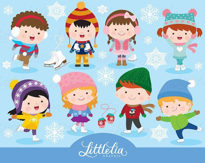 Etsy christmas clipart graphic freeuse library Nativity clipart - Christmas clipart - 15076 | Christmas | Clip art ... graphic freeuse library