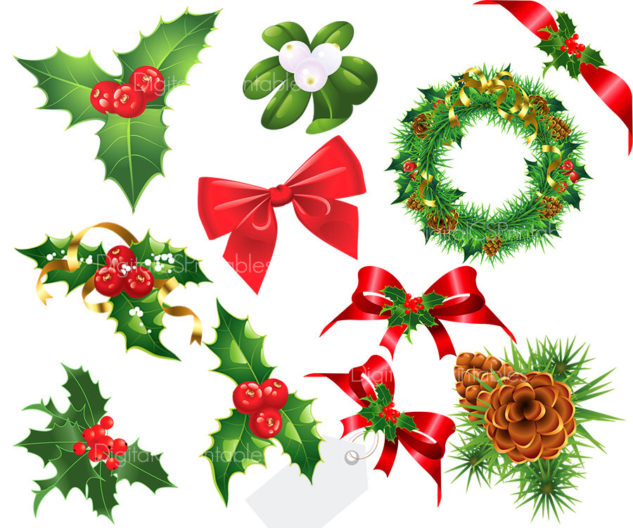 Etsy christmas clipart graphic library download Christmas Clipart Etsy | Free download best Christmas Clipart Etsy ... graphic library download