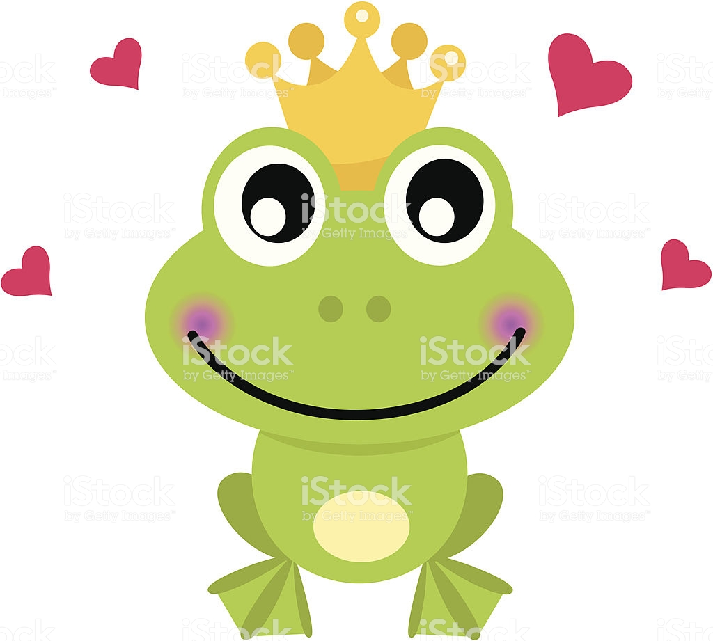 Etsy happy frog cliparts clip art library download Huge Collection of \'Frog prince clipart\'. Download more than 40 ... clip art library download