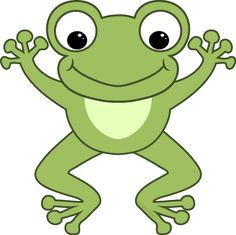 Etsy happy frog cliparts picture transparent stock Frog Clipart & Look At Frog HQ Clip Art Images - ClipartLook picture transparent stock