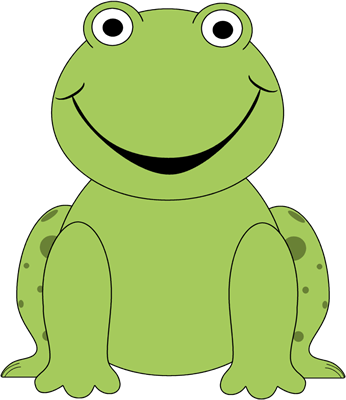 Etsy happy frog cliparts banner library Free Images Frog, Download Free Clip Art, Free Clip Art on Clipart ... banner library