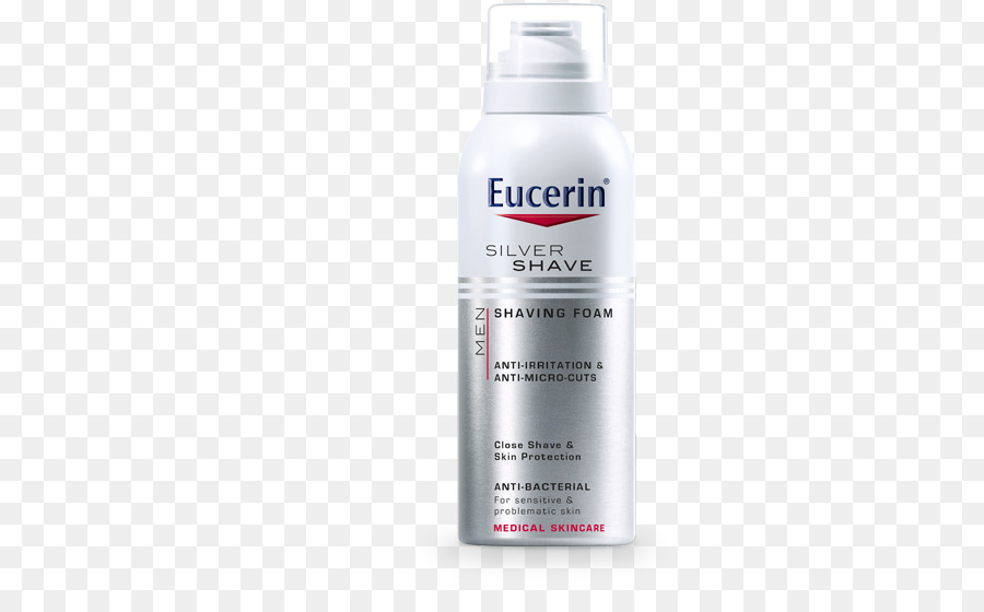 Eucerin logo clipart vector royalty free download Silver Background clipart - Cosmetics, Hair, Face, transparent clip art vector royalty free download