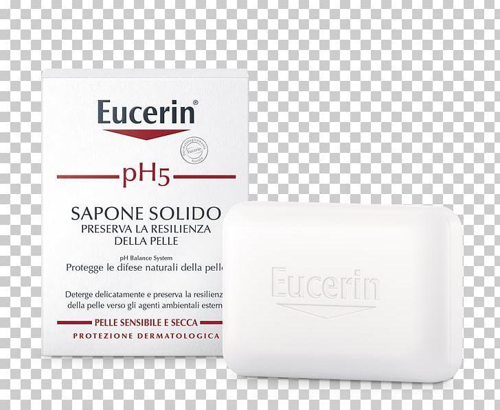 Eucerin logo clipart clip art black and white Eucerin Logo - LogoDix clip art black and white