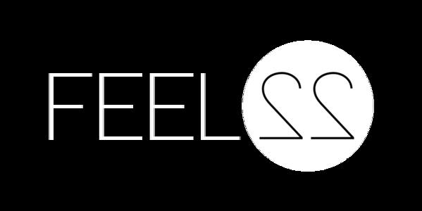 Eucerin logo clipart graphic library Eucerin | Skin Care | feel22 | Lebanon – Feel22 graphic library