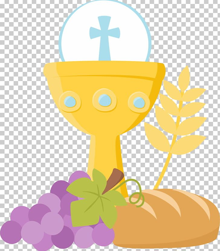 Eucharist images clipart clipart library stock First Communion Eucharist Baptism PNG, Clipart, Art, Baptism ... clipart library stock