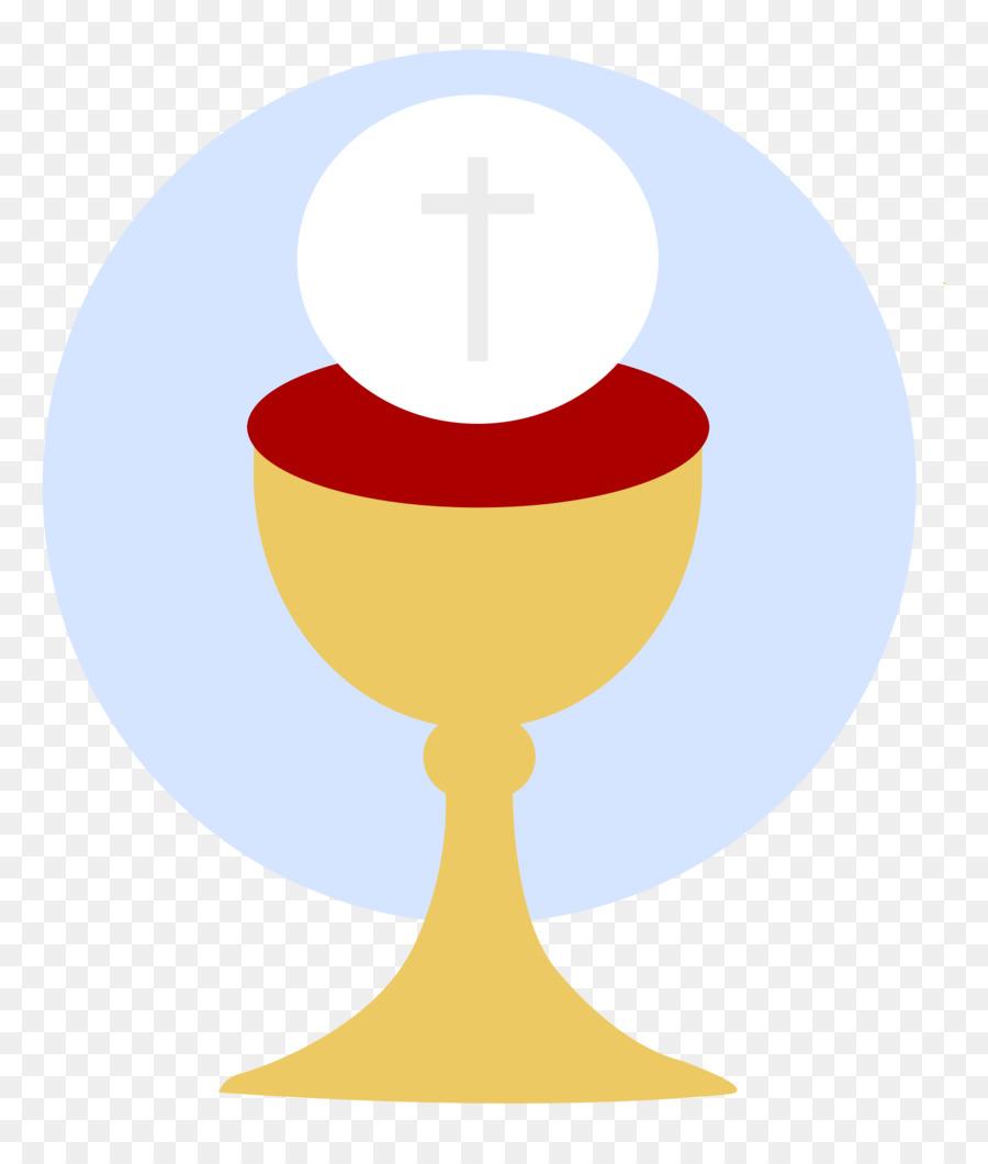 Eucharist images clipart transparent caliz comunion vector clipart Eucharist First Communion Clip art ... transparent
