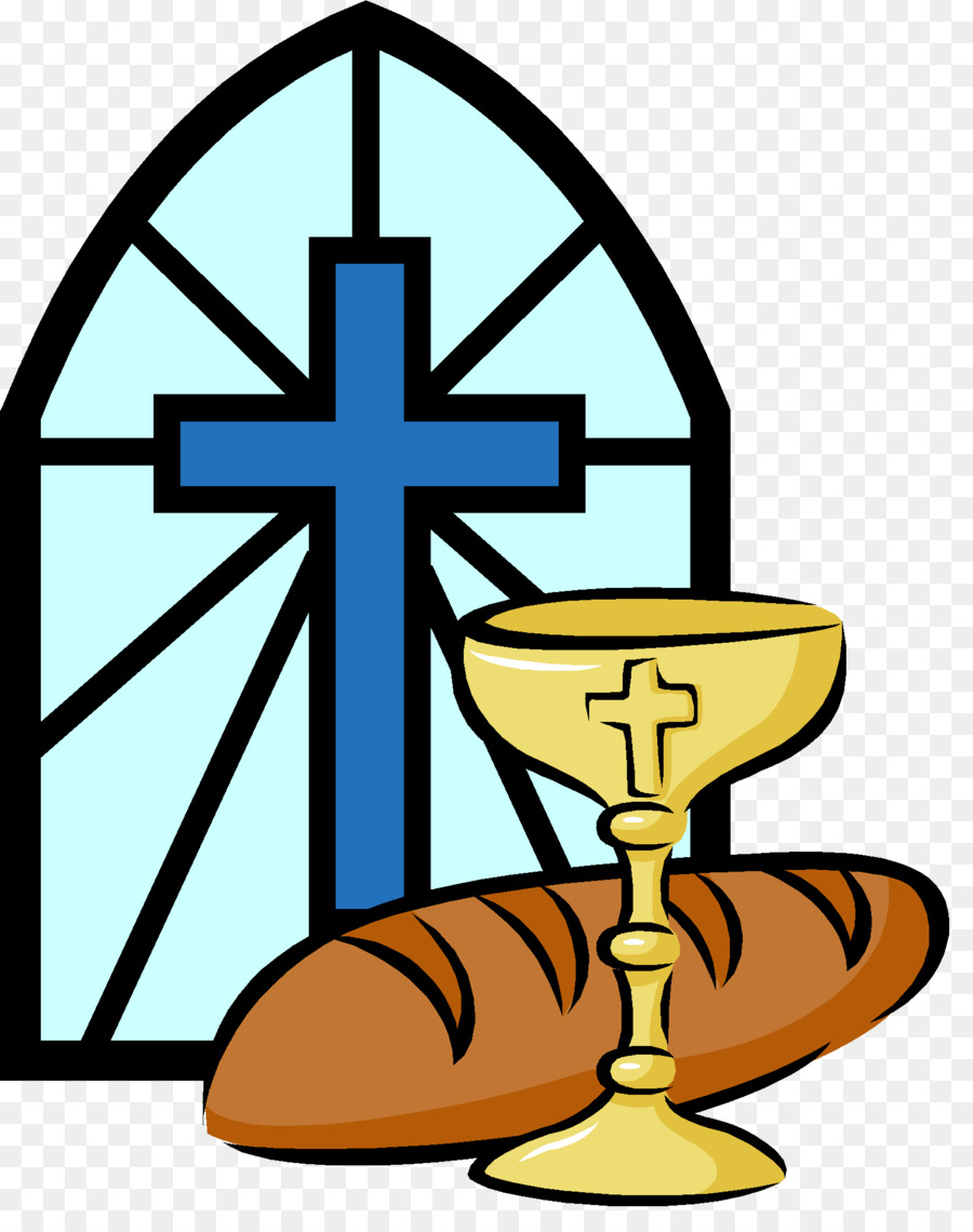 Euchartist clipart royalty free download eucharist clipart Monstrance Eucharist Clip art clipart - Eucharist ... royalty free download