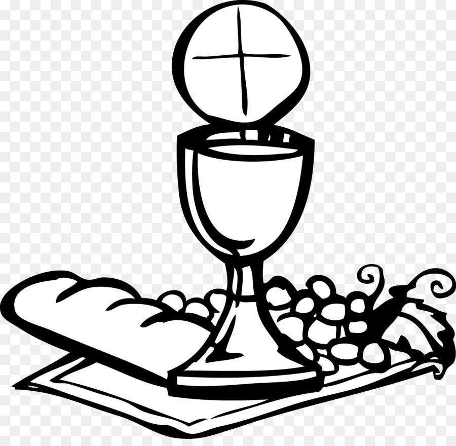 Euchartist clipart clip transparent download Church Cartoon png download - 1154*1110 - Free Transparent Eucharist ... clip transparent download
