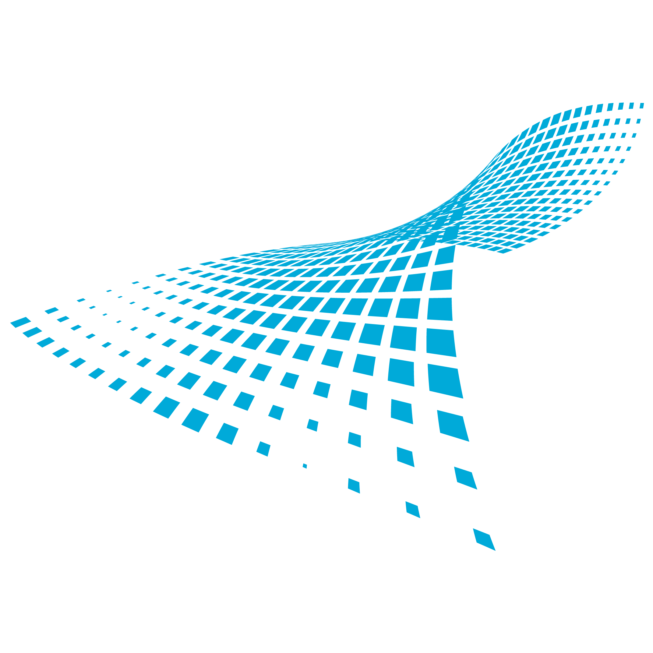 Euclidean vector clipart jpg freeuse library Download Bending Euclidean Vector Technology Free Clipart HD Clipart ... jpg freeuse library