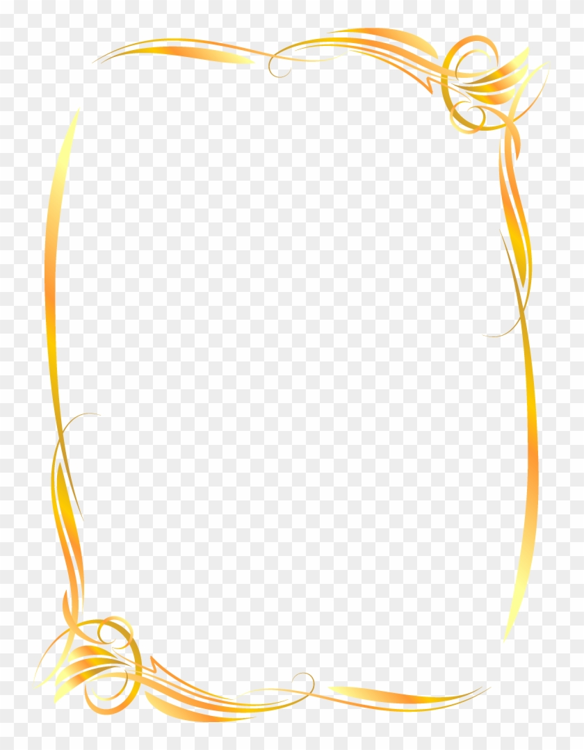 Euclidean vector clipart banner free library Computer Gold Frame Euclidean Vector File Ornate Clipart - Vector ... banner free library
