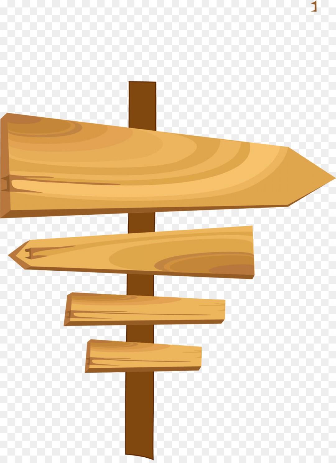 Euclidean vector clipart svg royalty free library Png Wood Euclidean Vector Clip Art Wood Signs Vector M | SOIDERGI svg royalty free library