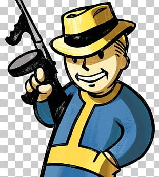 Eulogy jones clipart image freeuse stock Fallout: New Vegas Fallout 3 Fallout 4 The Vault Eulogy Jones PNG ... image freeuse stock