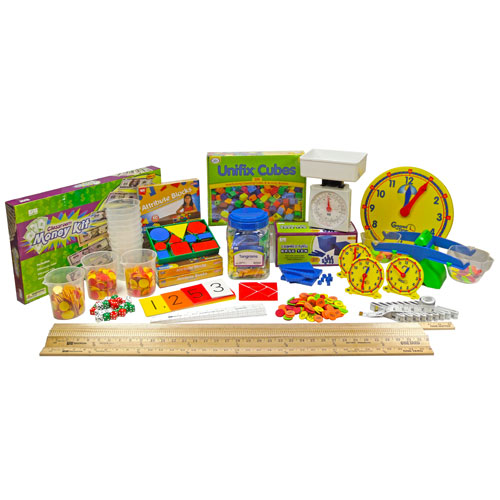 Engageny counting hands clipart graphic library stock EngageNY Manipulative Kit: Grade 1 - Grade-Level Math Kits | EAI ... graphic library stock
