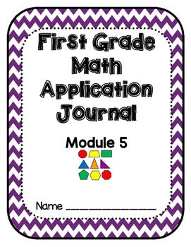 Eureka math straws clipart clipart free Eureka Math Application Problem Journal First Grade Module 5 clipart free