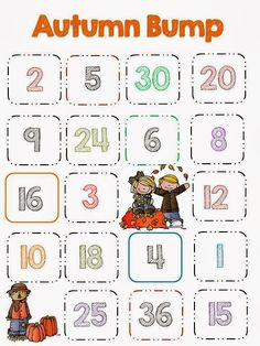 Eureka math straws clipart clip black and white stock 7 Best Thanksgiving images in 2016 | Eureka math, Thanksgiving ... clip black and white stock