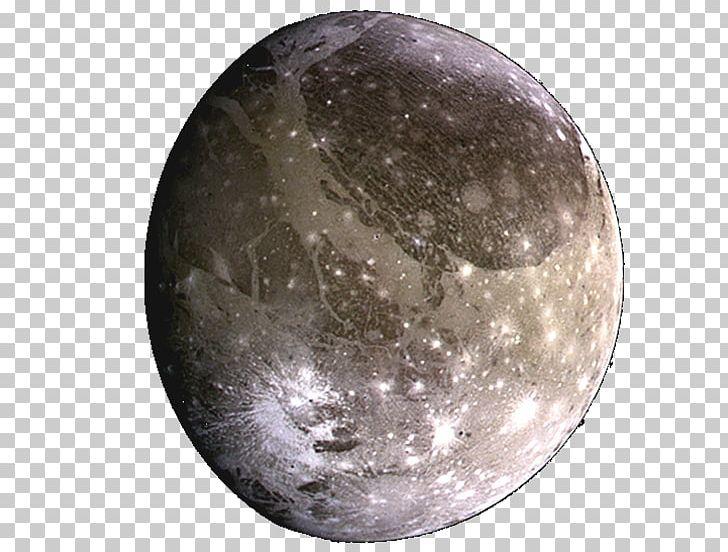 Europa moon clipart vector transparent download Ganymede Moons Of Jupiter Galilean Moons Natural Satellite PNG ... vector transparent download