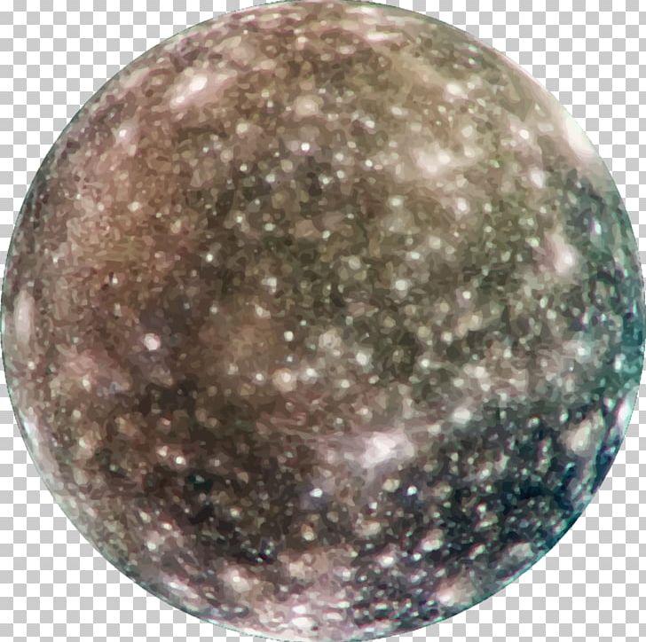 Europa moon clipart banner freeuse download Ganymede Natural Satellite Galilean Moons Callisto Moons Of Jupiter ... banner freeuse download