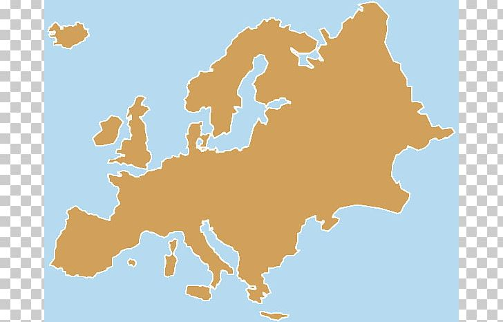 Europe map clipart free image transparent Europe Map PNG, Clipart, Blank Map, Continent, Ecoregion, Euclidean ... image transparent