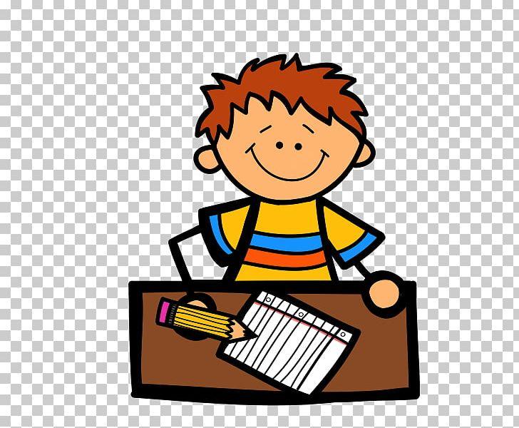 Evaluation clipart jpg royalty free stock Educational Assessment Assessment For Learning Evaluation Test PNG ... jpg royalty free stock