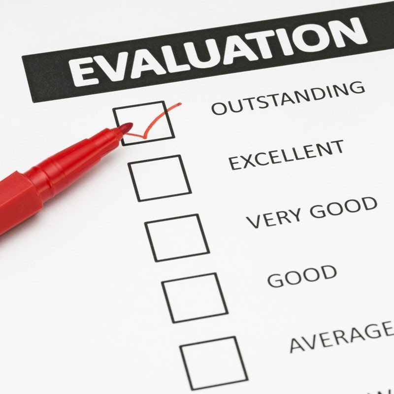 Evaluation clipart clip library self-evaluation-clipart-self-evaluation-avbino-clipart - Control Station clip library