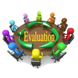 Evaluation clipart png library library Free Evaluation Cliparts, Download Free Clip Art, Free Clip Art on ... png library library