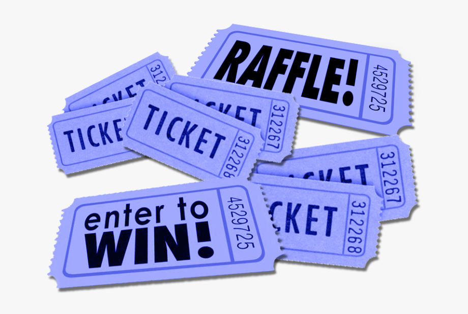 Raffle prizes clipart vector library download Raffle Prizes Clipart Raffle Prize Event Tickets - Transparent ... vector library download