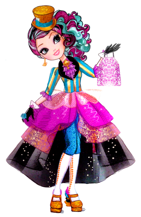 Ever after high apple white clipart banner freeuse ever after high legacy day | Tumblr banner freeuse
