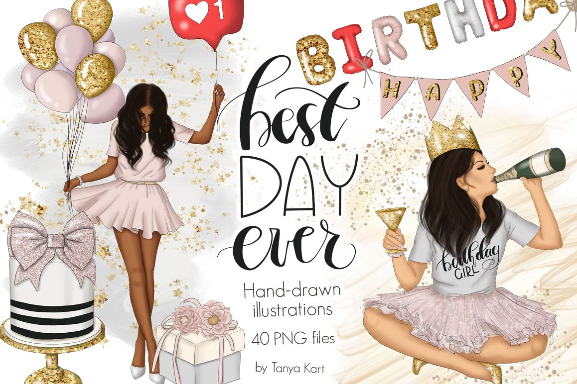 Ever clipart graphic royalty free download Best Day Ever Clipart Graphic Design graphic royalty free download