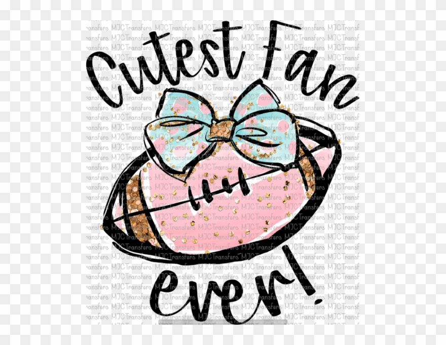 Ever clipart royalty free library Cutest Fan Ever Clipart (#2805342) - PinClipart royalty free library