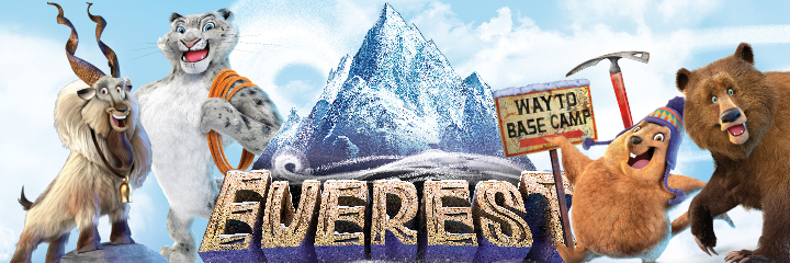 Everest vbs clipart picture freeuse library Index of /hp_wordpress/wp-content/uploads/2015/04 picture freeuse library