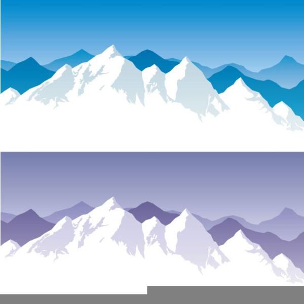Everest vbs clipart image free stock Everest Vbs Clipart | Free Images at Clker.com - vector clip art ... image free stock