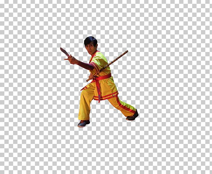 Every bunny was kung fu fighting clipart svg library library Shaolin Monastery Shaolin Kung Fu Costume PNG, Clipart, Costume ... svg library library