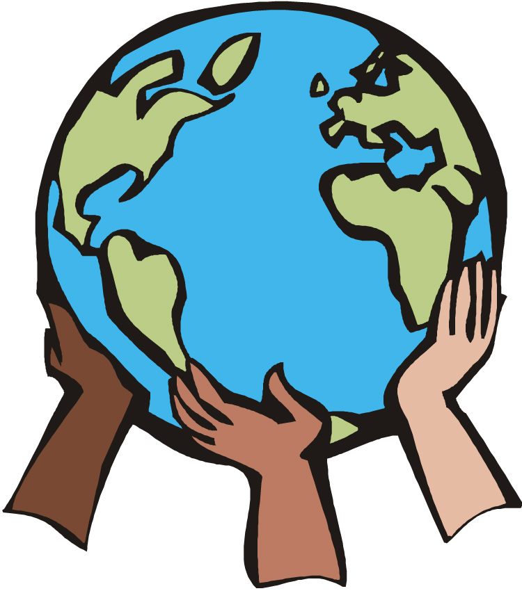 Everybody holding hands over the world clipart clip black and white download Free Children Holding Hands Clipart, Download Free Clip Art, Free ... clip black and white download