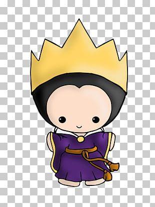 Evil boy clipart clip art transparent Evil Boy PNG Images, Evil Boy Clipart Free Download clip art transparent