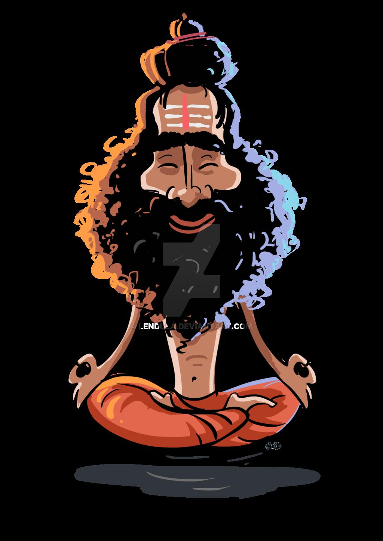 Malayalam black magic mantras. Evil eyes football clipart