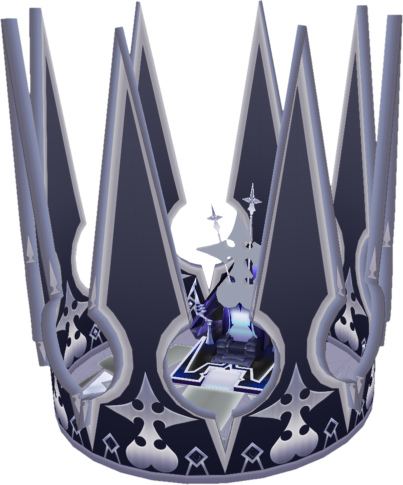 Evil king crown clipart jpg free 28+ Collection of Evil King Crown Drawing   High quality, free ... jpg free