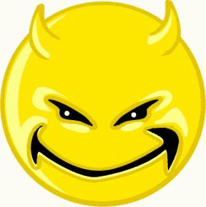Evil laughter clipart png library stock Free Evil Smile Cliparts, Download Free Clip Art, Free Clip Art on ... png library stock