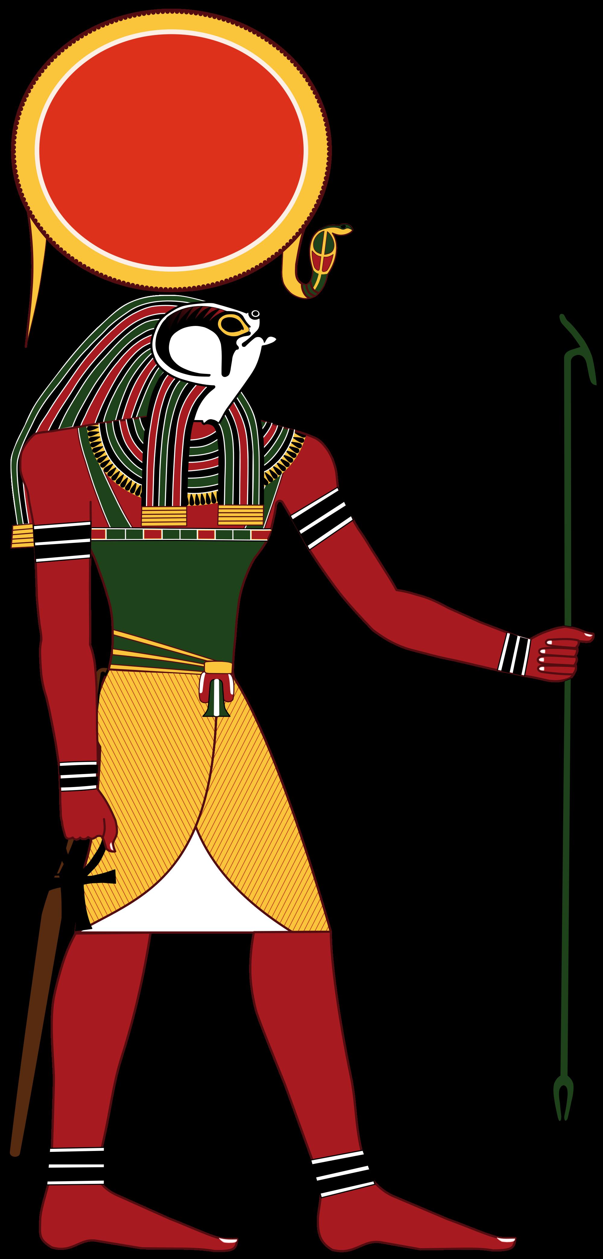 Evil sun goddess clipart banner freeuse library egypt egyptian myth myths mythology hours ra osiris isis set apophis ... banner freeuse library