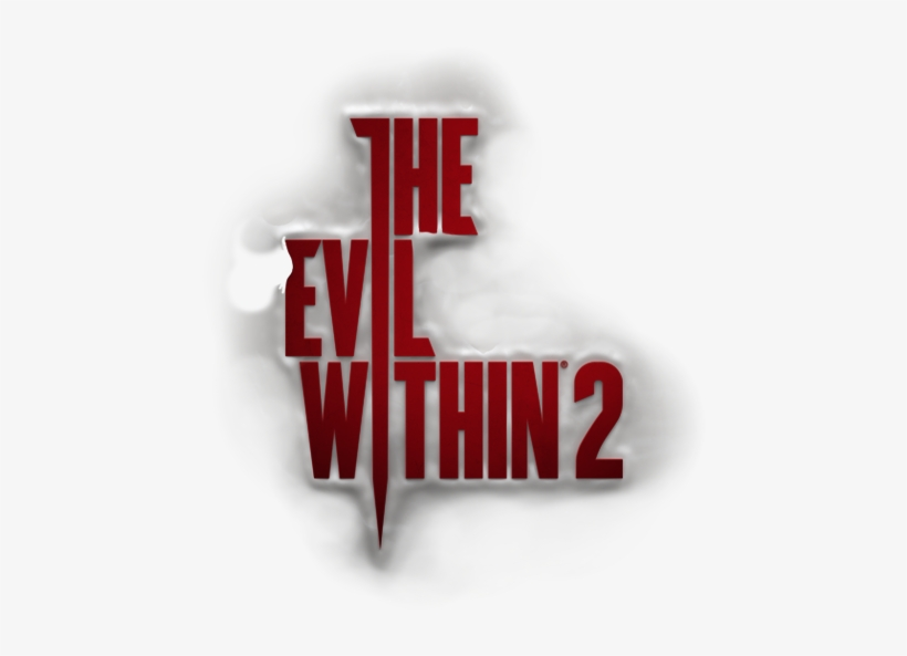 Evil within 2 clipart svg freeuse download The Evil Within 2 Png - Evil Within 2 Administrator PNG Image ... svg freeuse download
