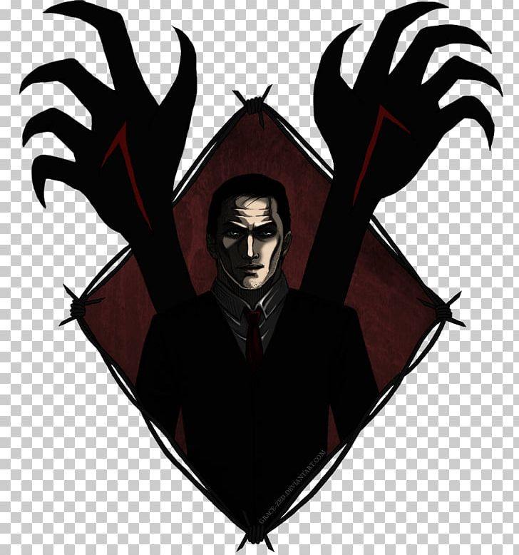 Evil within 2 clipart vector royalty free library The Evil Within 2 Sebastian Castellanos Fan Art PNG, Clipart, Art ... vector royalty free library
