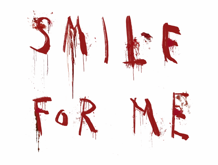 Evil within 2 clipart clip free download Tew2 Smileforme - Evil Within 2 Stefano Art - evil tree png, Free ... clip free download