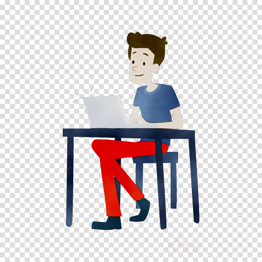 Exa clipart png freeuse library Police Cartoon clipart - Furniture, Table, Cartoon, transparent clip art png freeuse library